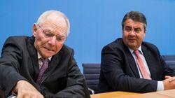 Γερμανικός «εμφύλιος» μεταξύ SPD και CDU για την πορεία της