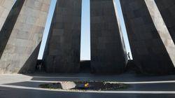 Yair Auron: Το Ισραήλ εξακολουθεί να αρνείται τη Γενοκτονία των