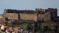 Τα ωραιότερα κάστρα της Ευρώπης (και της Ελλάδας