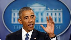 Ομπάμα: Η Ελλάδα θα βγει πιο δυνατή από τις