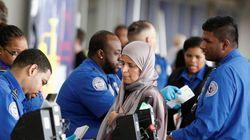 Νέα Υόρκη: Εκκενώθηκε τερματικός σταθμός στο αεροδρόμιο JFK εξαιτίας ύποπτου