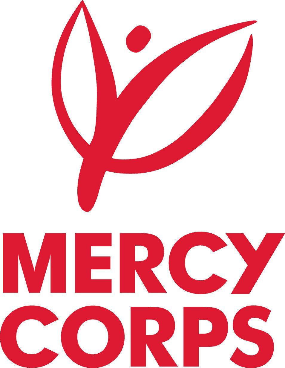 Mercy Corps: Ξέρουμε γιατί οι άνθρωποι εγκαταλείπουν τις χώρες τους και ποιες είναι οι ανάγκες