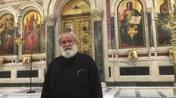 Επαναλειτουργεί ο Μητροπολιτικός και Καθεδρικός Ναός των