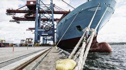 Πραγματοποιήθηκε με επιτυχία το πρώτο Young Executives Shipping Forum (YES
