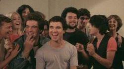 Αυτές είναι 20 αγαπημένες βιντεοταινίες των 80's: Από τον Ψαλτη και τον Γαρδέλη μέχρι την Παγκράτη και την