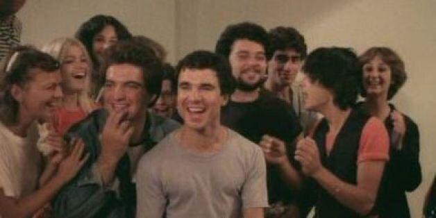 Αυτές είναι 20 αγαπημένες βιντεοταινίες των 80's: Από τον Ψαλτη και τον Γαρδέλη μέχρι την Παγκράτη και...