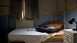 Πώς μπορείτε να σώσετε ένα θύμα trafficking φωτογραφίζοντας το δωμάτιο του ξενοδοχείου