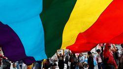 Ιστορική νομολογία του Ειρηνοδ. Αθηνών: Μετέβαλαν την καταχώρηση φύλου τρανς ατόμου χωρίς αλλαγή