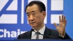 Wang Jianlin: Ποιος είναι ο Κινέζος μεγιστάνας που σκέφτεται να στήσει κινηματογραφικό στούντιο στην