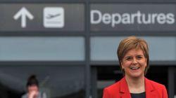 «Πολύ πιθανό ένα δεύτερο δημοψήφισμα για την