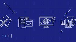 Ο ρόλος των Τραπεζών στην ανάπτυξη των Τεχνολογιών του Χρηματοοικονομικού κλάδου (FinTech