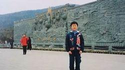 Μέλλουσα νύφη στην Κίνα αναγνώρισε την μητέρα της σε παιδική φωτογραφία του συντρόφου