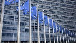 Πώς προετοιμάζεται η ΕΕ για το ενδεχόμενο