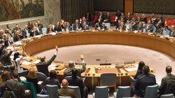 Οι ισορροπίες μεταξύ των «ισχυρών» του Συμβουλίου Ασφαλείας για την επιλογή του διαδόχου του Μπαν Γκι