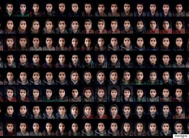 Mαρία Μαραγκού: H Διευθύντρια του Μουσείου Σύγχρονης Τέχνης Κρήτης μιλά στη HuffPost