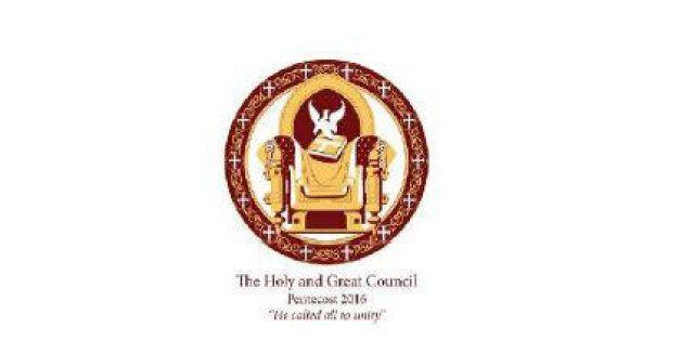 Βαρθολομαίος: Συγκαλώ Σύνοδο Προκαθημένων στις 17 Ιουνίου στην