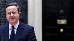 Διάγγελμα Κάμερον υπέρ της παραμονής της Βρετανίας στην