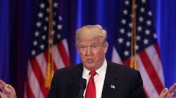 Νέα επίθεση Τραμπ εναντίον Κλίντον: Την κατηγορεί για διαφθορά και «επικίνδυνη