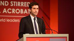 Χουλιαράκης: Ο στόχος για το πρωτογενές πλεόνασμα πρέπει να μειωθεί στο 1,5%-2% μετά το