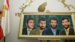 Μυστικές συναντήσεις Ισραήλ-Ιράν στην