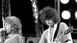 Οι Led Zeppelin δεν «έκλεψαν» το θρυλικό Stairway to Heaven από το συγκρότημα