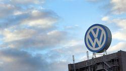 Μέτοχοι της Volkswagen κατέθεσαν αγωγή για το σκάνδαλο με τις παραποιήσεις των εκπομπών