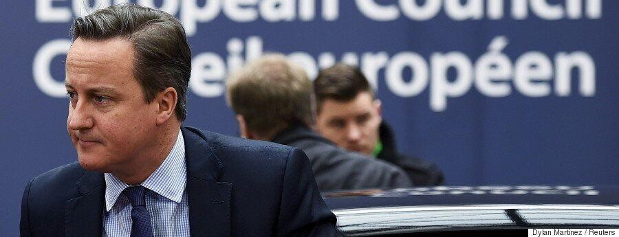 Όλα όσα πρέπει να γνωρίζετε για το δημοψήφισμα στη Βρετανία σε 13 ερωτήσεις και