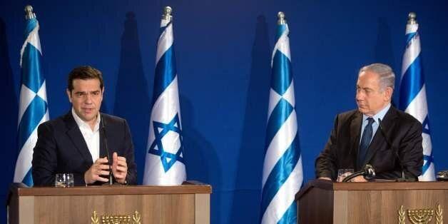 Γιατί συμφέρει η φιλία μεταξύ Ισραήλ και