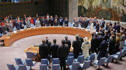 Το Συμβούλιο Ασφαλείας του ΟΗΕ καταδίκασε το μακελειό στο Ορλάντο των