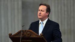 Κάμερον: Θα παραμείνω πρωθυπουργός ανεξάρτητα από το αποτέλεσμα του