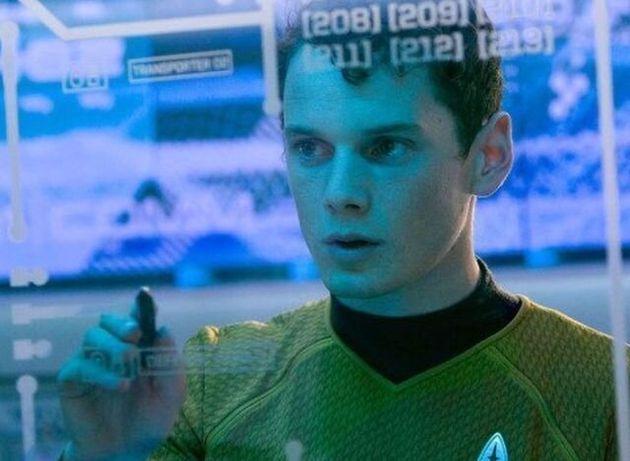 Ο 27χρονος ηθοποιός Άντον Γιέλτσιν του «Star Trek» βρήκε τραγικό θάνατο στο σπίτι
