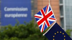 Τα σχέδια της Κομισιόν για την επέκταση της ενιαίας αγοράς - Τι θα συμβεί σε περίπτωση