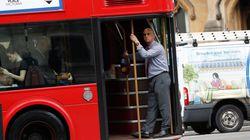 Οι 7 άμεσες συνέπειες του Brexit για τους βρετανούς πολίτες εντός και εκτός
