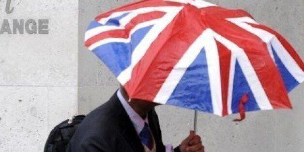 Από το εμπόριο ως τη μετανάστευση: Πώς το Brexit μπορεί να επηρεάσει την οικονομία της
