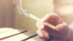 Έρευνα: Στα 637 εκατ. τα χαμένα έσοδα στην Ελλάδα από το παράνομο εμπόριο καπνού το