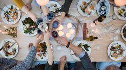 13 πράγματα που οι καλοί οικοδεσπότες έχουν πάντα στο σπίτι