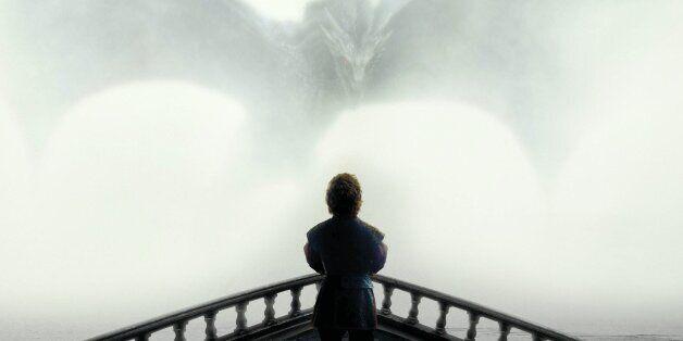 Ποιος ήρωας του Game of Thrones είναι τελικά ο Νο 1 ηγέτης; (προσοχή η λίστα κατάταξης μπορεί να σας