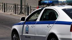 Σύλληψη 22χρονης για φόνο 46χρονου στην Κόρινθο: Υποστηρίζει ότι είχε πέσει θύμα σεξουαλικής