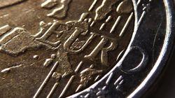 Δέκα οικονομικοί λόγοι που η Ελλάδα απεύχεται το