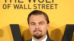Στο δικαστήριο σέρνουν τον Leonardo DiCaprio για την ταινία «Ο λύκος της Wall