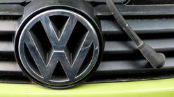 Σκάνδαλο Volkswagen: Στα 10 δισ. δολάρια το ύψος των αποζημιώσεων που θα
