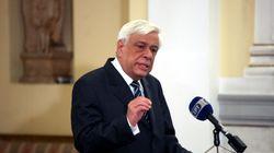 Τον αποτροπιασμό του για την πολύνεκρη τρομοκρατική επίθεση στο Ορλάντο των ΗΠΑ εξέφρασε ο Προκόπης