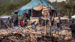 Σεξουαλική εκμετάλλευση, trafficking και κακοποίηση «καταπίνουν» τις ζωές των παιδιών στους καταυλισμούς του Καλαί και της