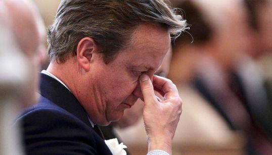 Το βρετανικό δημοψήφισμα της 23ης Ιουνίου και οι συνέπειές