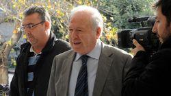 Σε δίκη ο Χρήστος Μαρκογιαννάκης για την υπόθεση