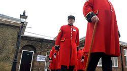 Βρετανία: Η εκστρατεία υπέρ της παραμονής στην ΕΕ προηγείται με το 52%, δείχνει έρευνα της