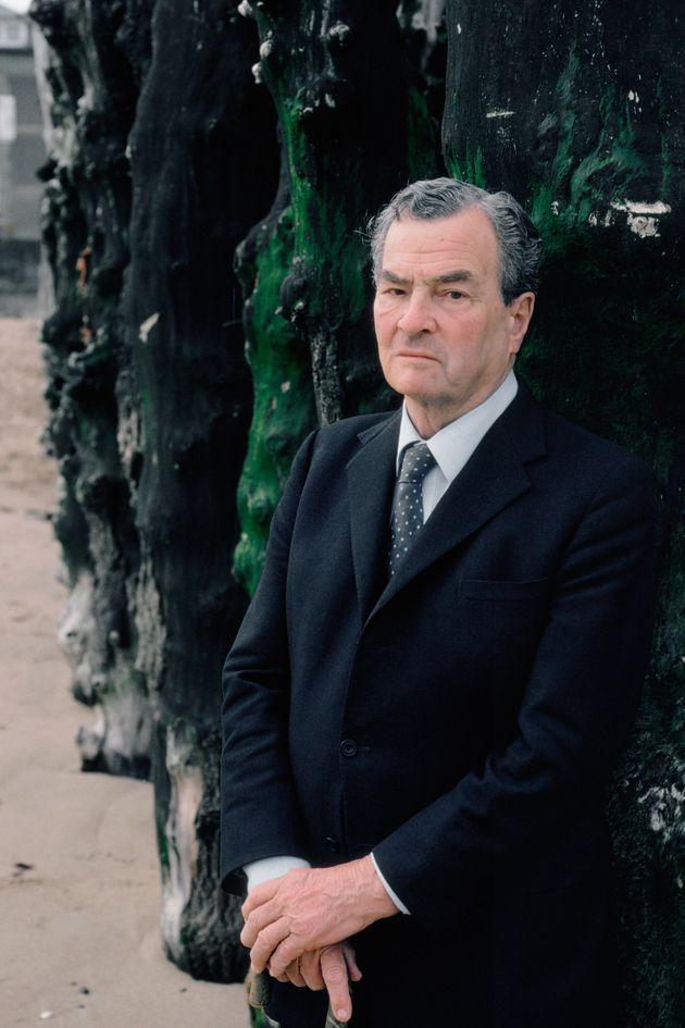 Περιήγηση στο σπίτι του Πάτρικ Λη Φέρμορ στη Μάνη πέντε χρόνια μετά τον θάνατό