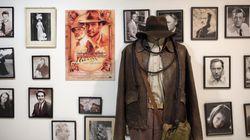 Επιστροφή στο 1981: Όταν ο Indiana Jones έφτανε στην Ελλάδα με έξι μήνες