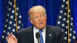 Συνάντηση Τραμπ και NRA για την οπλοκατοχή στις ΗΠΑ. Θα ζητήσει αυστηρότερους