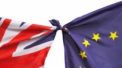 Citi: Ακόμα και ψήφος υπέρ παραμονής στην ΕΕ στη Βρετανία μπορεί να υπονομεύσει τη